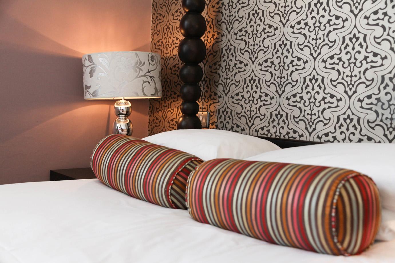 Churchill Hotel York