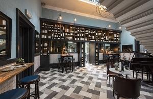 atrium bar image