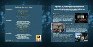 Christmas Breaks Inner Brochure-page-001